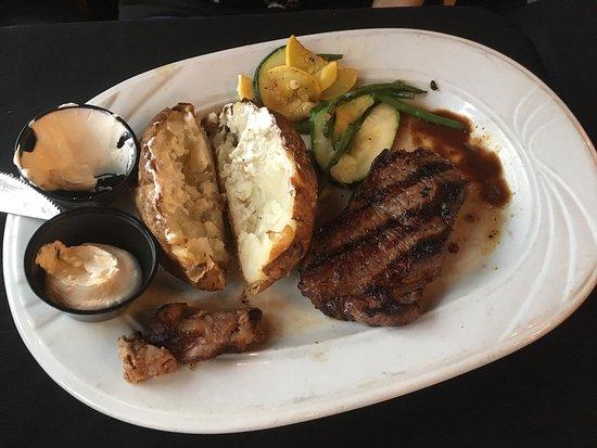 Joe's Steakhouse: photo0.jpg