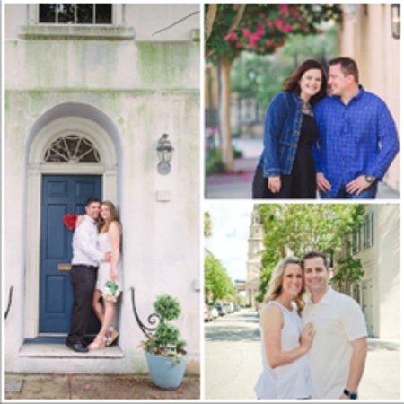 Say Charleston! Photo Walking Tours (SC): Top Tips Before ...