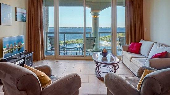 Portofino Island Resort: photo3.jpg
