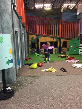 Iowa Children's Museum: photo0.jpg