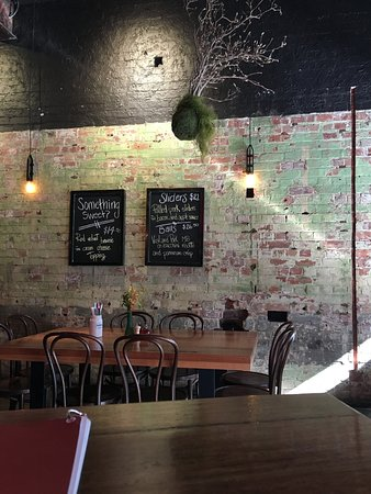 Italian Restaurants Near South Yarra