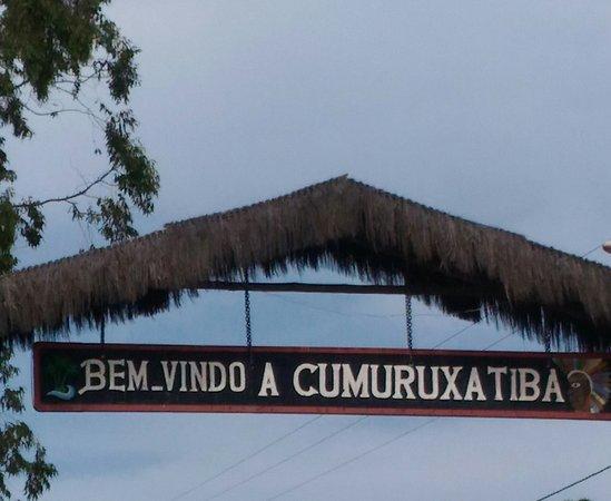 Cumuruxatiba Beach: P_20170301_143818_1_large.jpg