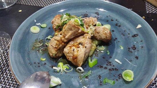 Gastrobar AIE: photo2.jpg