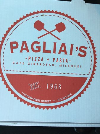 Wow,  some of the best pizza I have ever had!