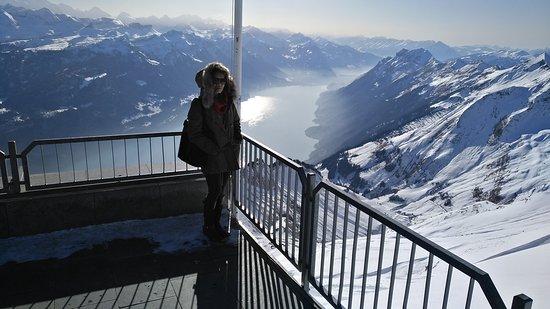 Sorenberg, سويسرا: IMG_20170214_150258_large.jpg