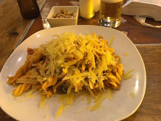La Casona Restaurant: photo1.jpg