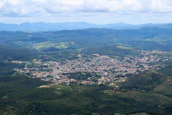 Caeté Minas Gerais fonte: media-cdn.tripadvisor.com