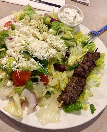 Olympia Diner: photo0.jpg