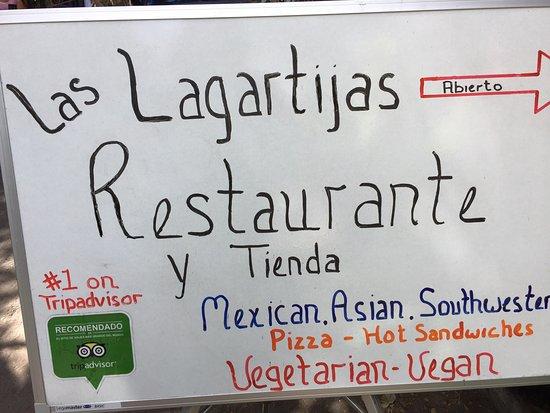 Santiago Atitlan, Guatemala: photo0.jpg