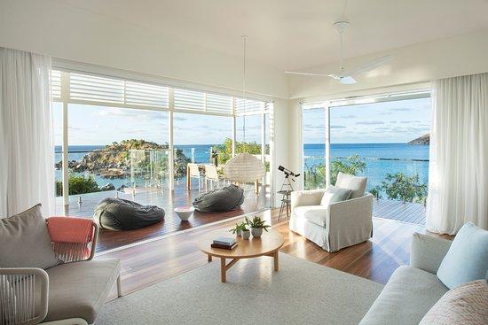 Lizard Island Resort Updated 2019 Prices All Inclusive