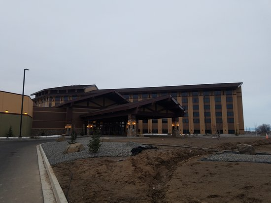20170302 065509 Large Jpg Picture Of Legends Casino Hotel