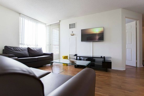 Good CANADA SUITES ON BAY   Updated 2018 Prices U0026 Condominium Reviews (Toronto,  Ontario)   TripAdvisor