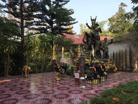Mae Chan, Thailand: photo4.jpg