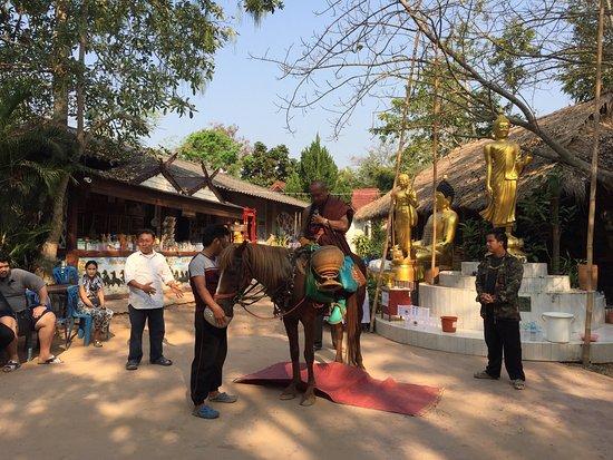 Mae Chan, Thailand: photo5.jpg