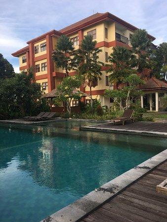 Suly Resort Yoga and Spa: photo0.jpg