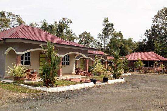 Seriyan Inn