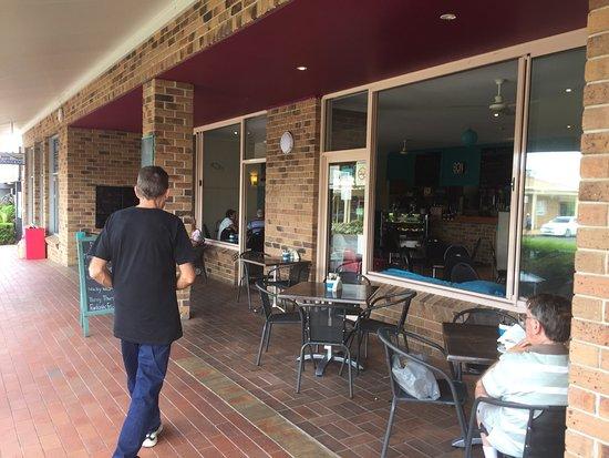 Old Bar, Australia: photo2.jpg