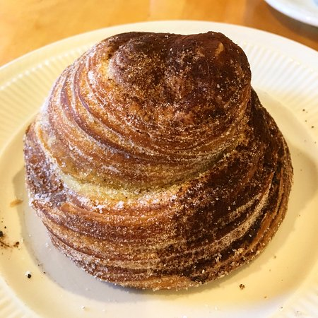 Photo of French Restaurant MarieBette Café and Bakery at 700 Rose Hill Dr, Charlottesville, VA 22903, United States