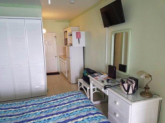 South Gap Hotel Εικόνα
