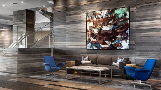 Four Seasons Hotel Seattle Updated 2018 Prices Reviews Wa Tripadvisor