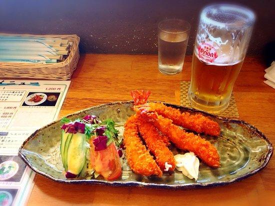 Garden Asahi: photo0.jpg