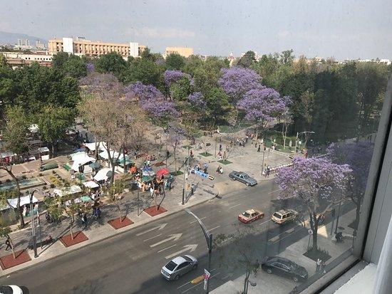 Fiesta Inn Centro Historico: photo1.jpg