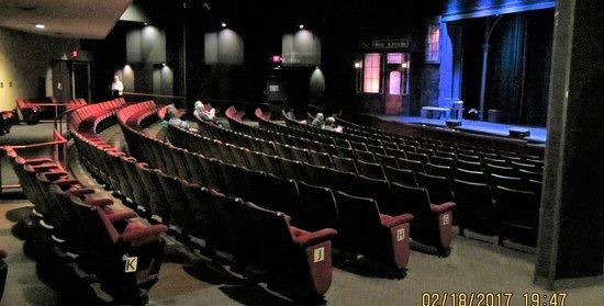Foto de Welk Resorts Theatre