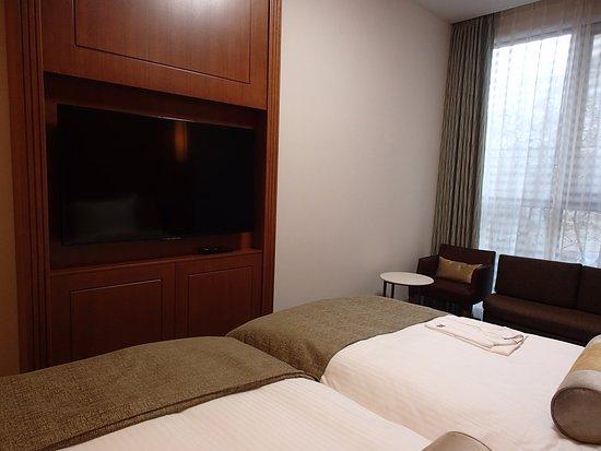 Richmond Hotel Tokyo Mejiro