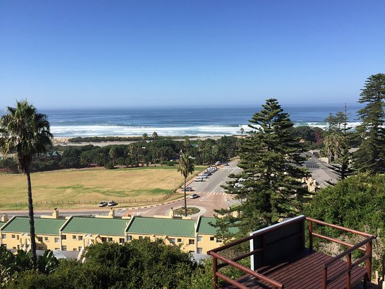 Boardwalk Lodge: photo0.jpg