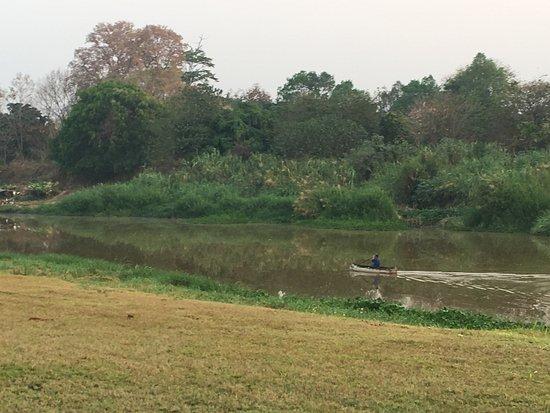 Zensala Riverpark Resort: photo2.jpg