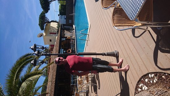 Pinhal do Sol Hotel: DSC_0130_large.jpg