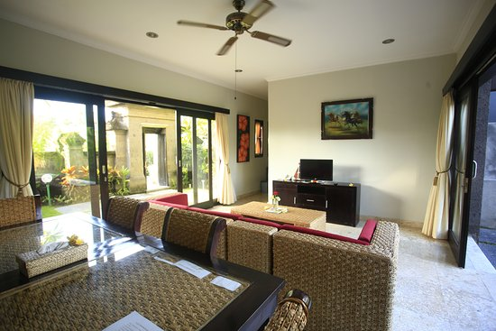 Desa Pramana Swan Keramas Villa Reviews Photos Rate Comparison