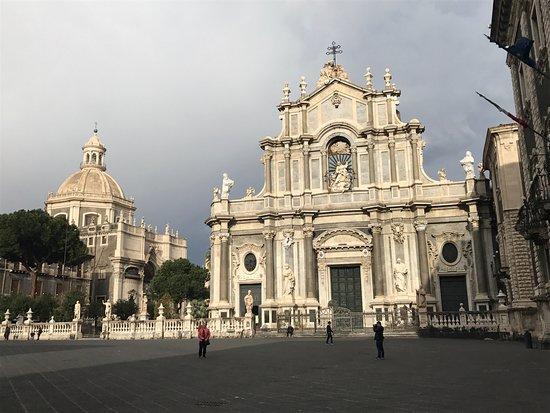 米兰主教座堂
