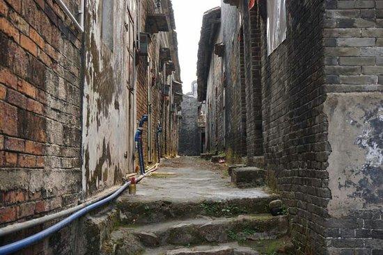 Gaoyao, Kina: mmexport1488960403787_large.jpg