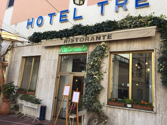Hotel Tre Re : photo3.jpg