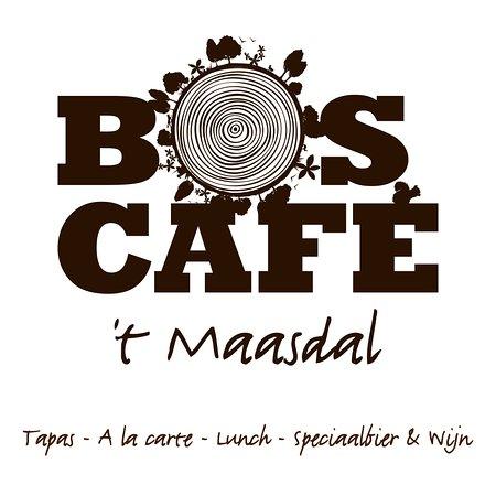 Horst, Paesi Bassi: Boscafe 't Maasdal