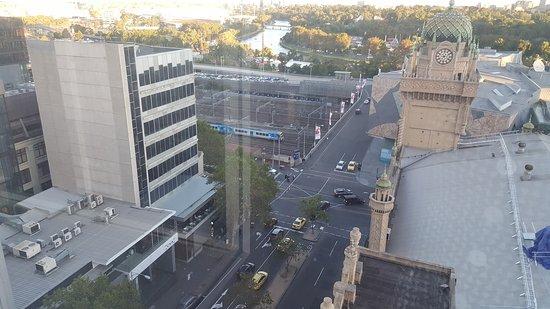 Flinders Landing Apartments: 20170307_191438_large.jpg