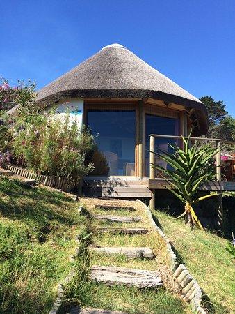 Oceangolf Guest House