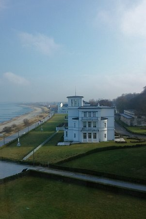Grand Hotel Heiligendamm: IMG_20170308_102652_large.jpg""