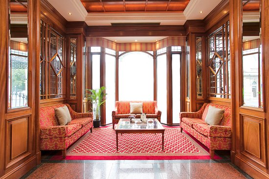 mont clare O'callaghan montclare hotel is in merrion street lower dublin 2, ireland near merrion square book mont clare hotel dublin with best deal and offers book direct for 10% off.