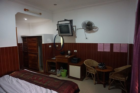 Botoum Hotel: photo1.jpg