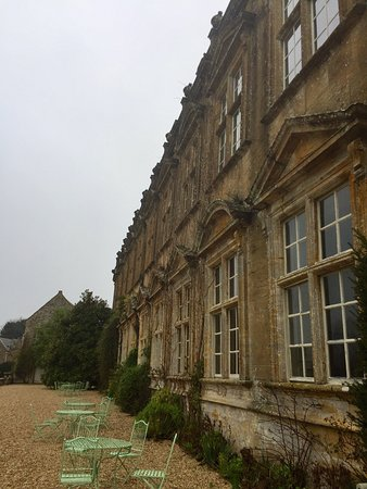 Brympton, UK: photo6.jpg
