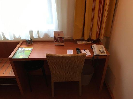 스타 인 호텔 부다페스트 센트룸 사진