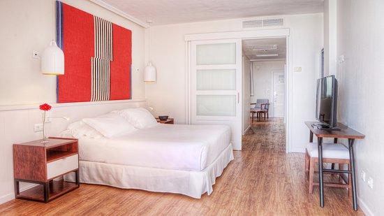 H10 Tindaya Hotel