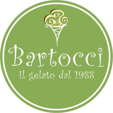 Gelateria Bartocci: Il nostro Logo!