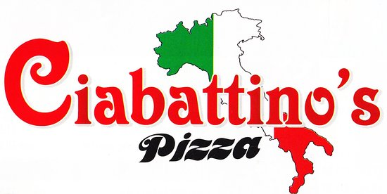 Ciabattino's Pizza: Ciabattinos Pizza an independant pizza delivery business in Shepton Mallet