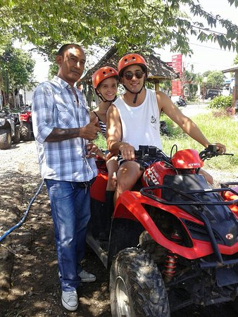 Best Bloody Driver in Bali: www.bestbloodydriverinbali.com