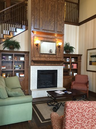 Country Inn & Suites By Carlson, Bowling Green Picture