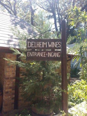 Delheim: 20170224_120627_large.jpg