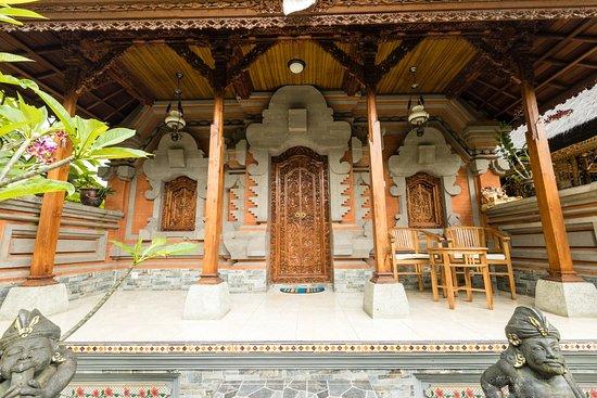 Sudiana House
